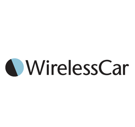 wirelesscarlogo.png